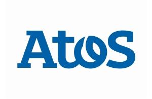 ATOS Logo