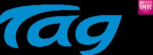 Logo TAG Grenoble