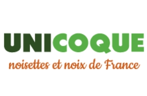 UNICOQUE Logo