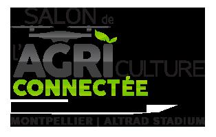 AIM sera présent au salon de l'agriculture connectée les 07 et 08 novembre 2018