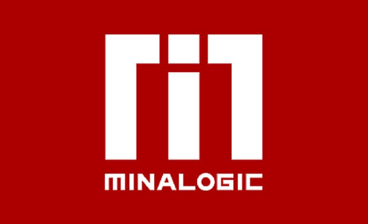 Projet Minalogic